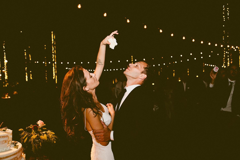 Bridget_Zak_Married_117.jpg