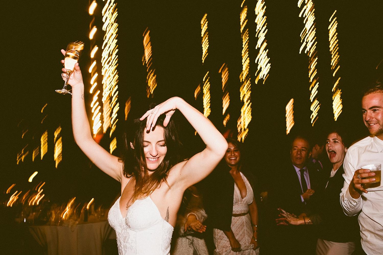 Bridget_Zak_Married_124.jpg