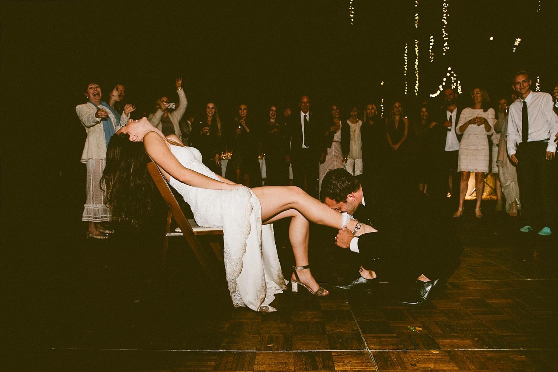 Bridget_Zak_Married_130.jpg