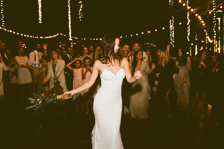 Bridget_Zak_Married_134.jpg