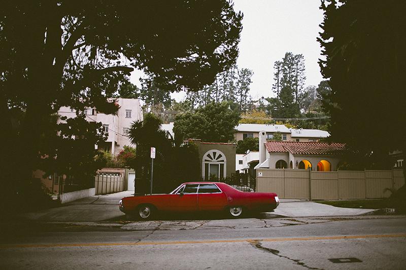LA a la Liz_Beachwood Canyon_010.jpg
