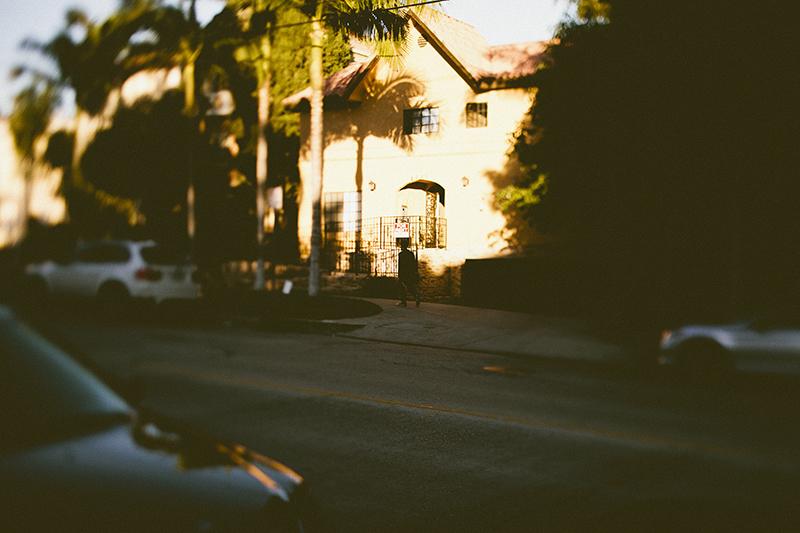 LA a la Liz_Beachwood Canyon_026.jpg