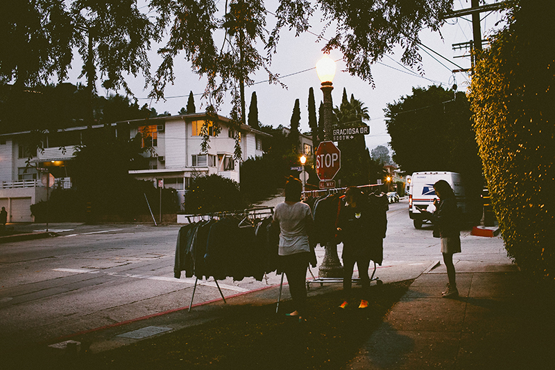 LA a la Liz_Beachwood Canyon_032.jpg