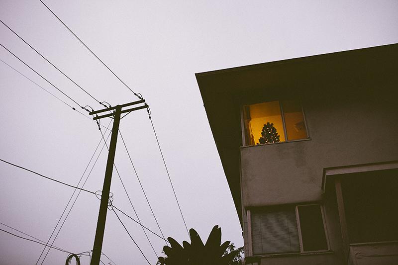 LA a la Liz_Beachwood Canyon_034.jpg