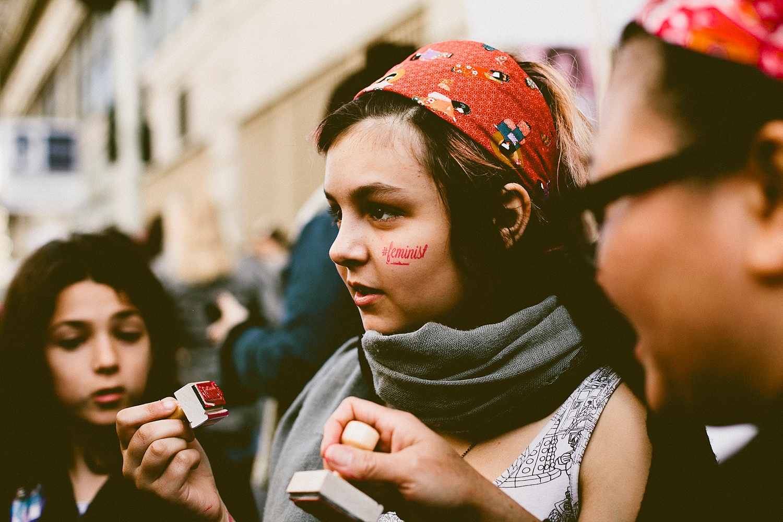 LA_Women's_March_0001.jpg