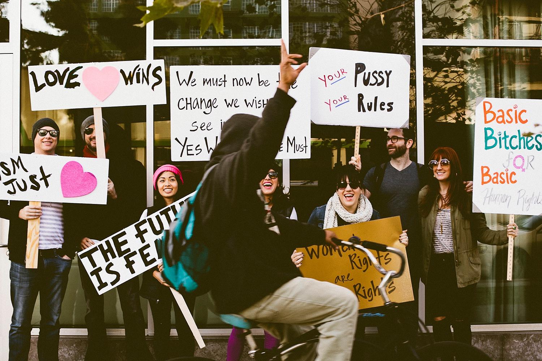 LA_Women's_March_0003.jpg