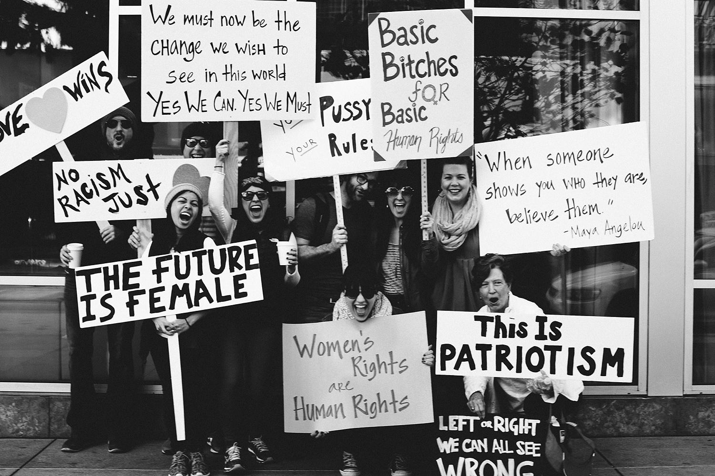 LA_Women's_March_0004.jpg