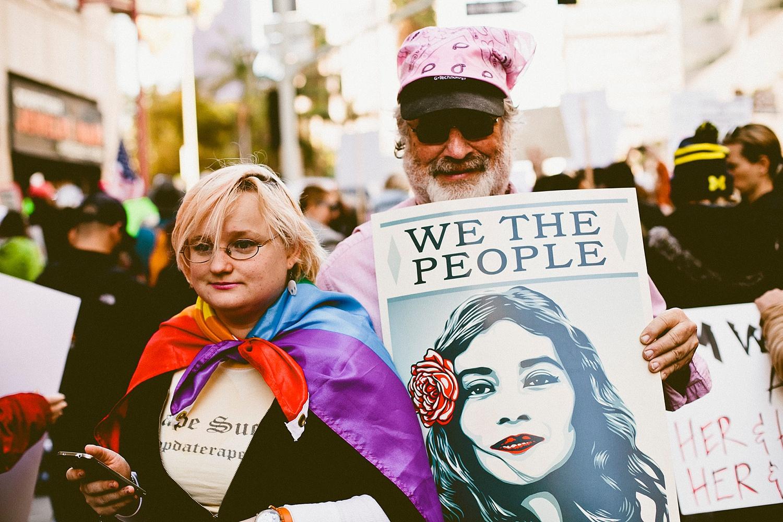 LA_Women's_March_0009.jpg