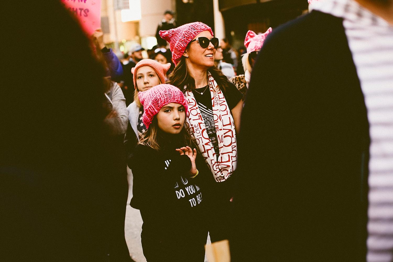 LA_Women's_March_0011.jpg