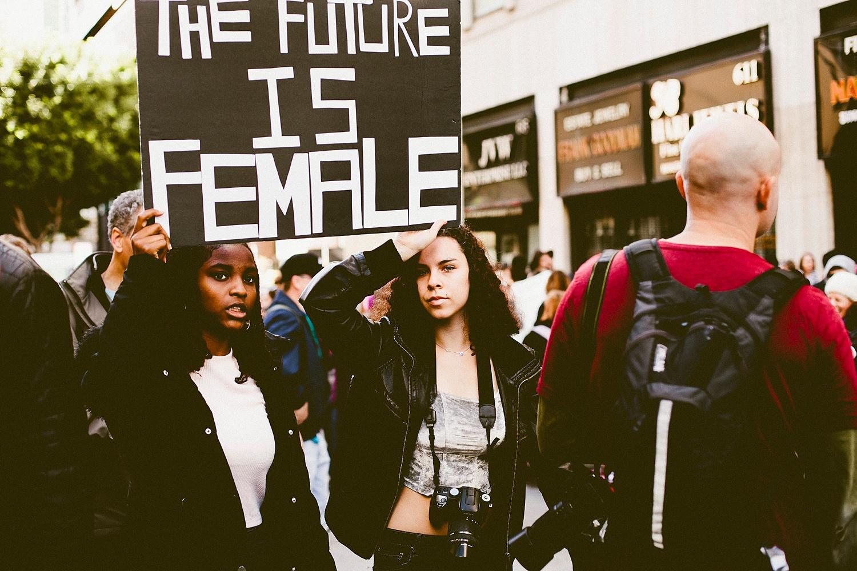 LA_Women's_March_0016.jpg
