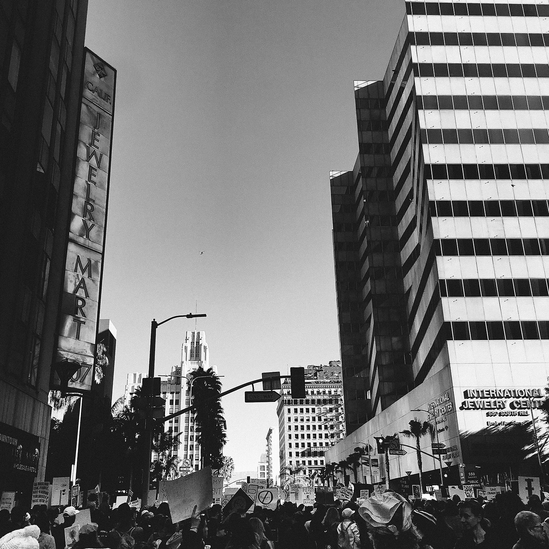 LA_Women's_March_0015.jpg