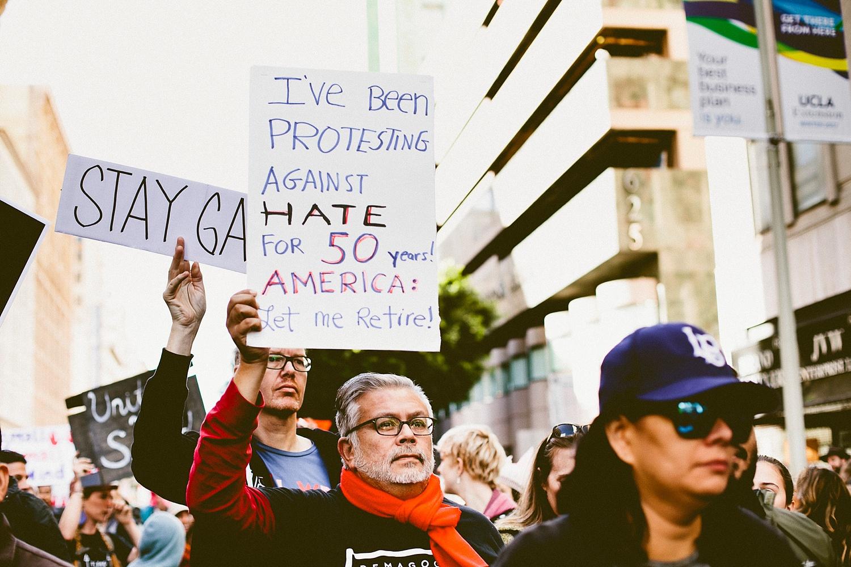 LA_Women's_March_0018.jpg