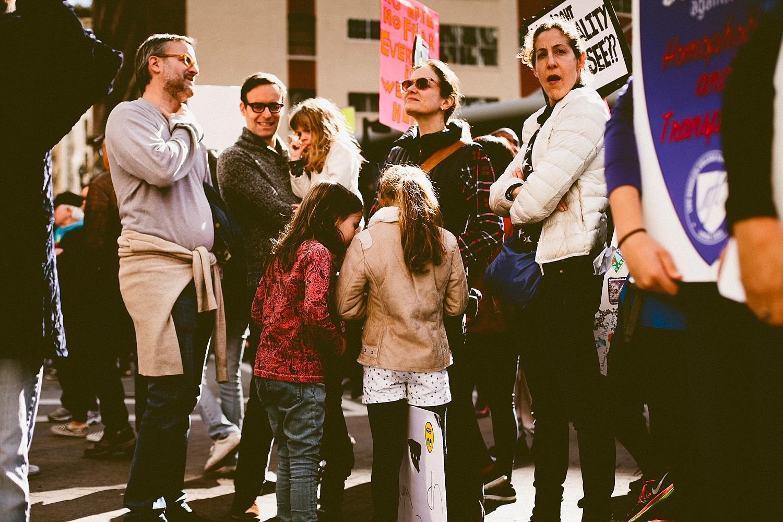 LA_Women's_March_0032.jpg