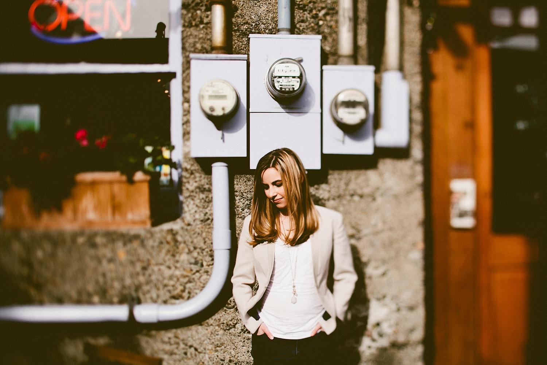 Seattle_Lifestyle_Photographer_008.JPG