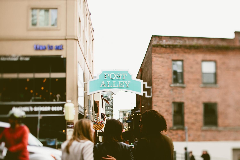 Seattle_Lifestyle_Photographer_010.JPG