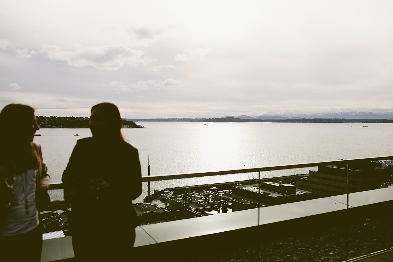 Seattle_Lifestyle_Photographer_027.JPG