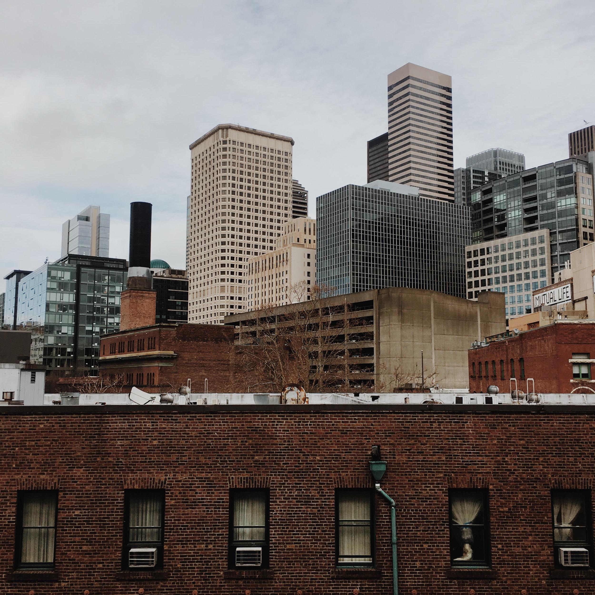 Seattle_Lifestyle_Photographer_001.jpg