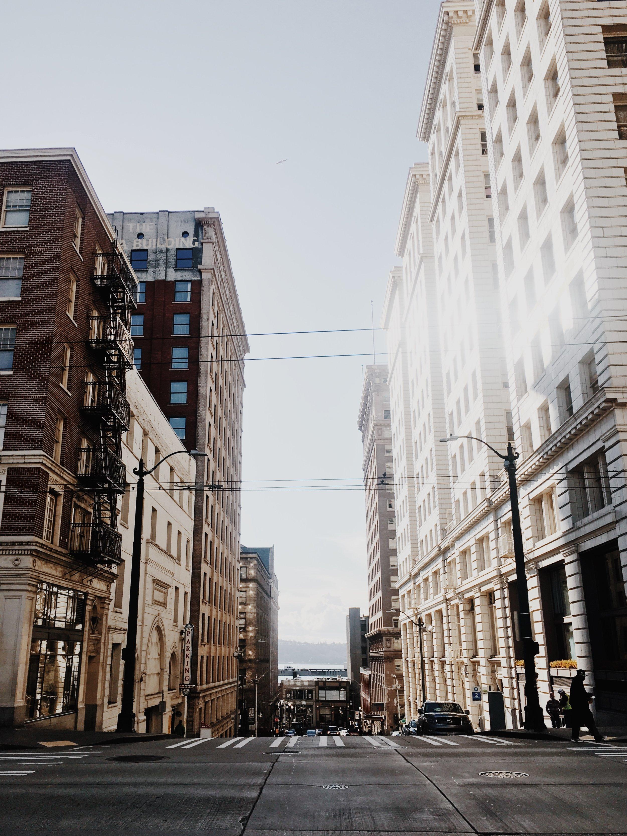 Seattle_Lifestyle_Photographer_006.jpg