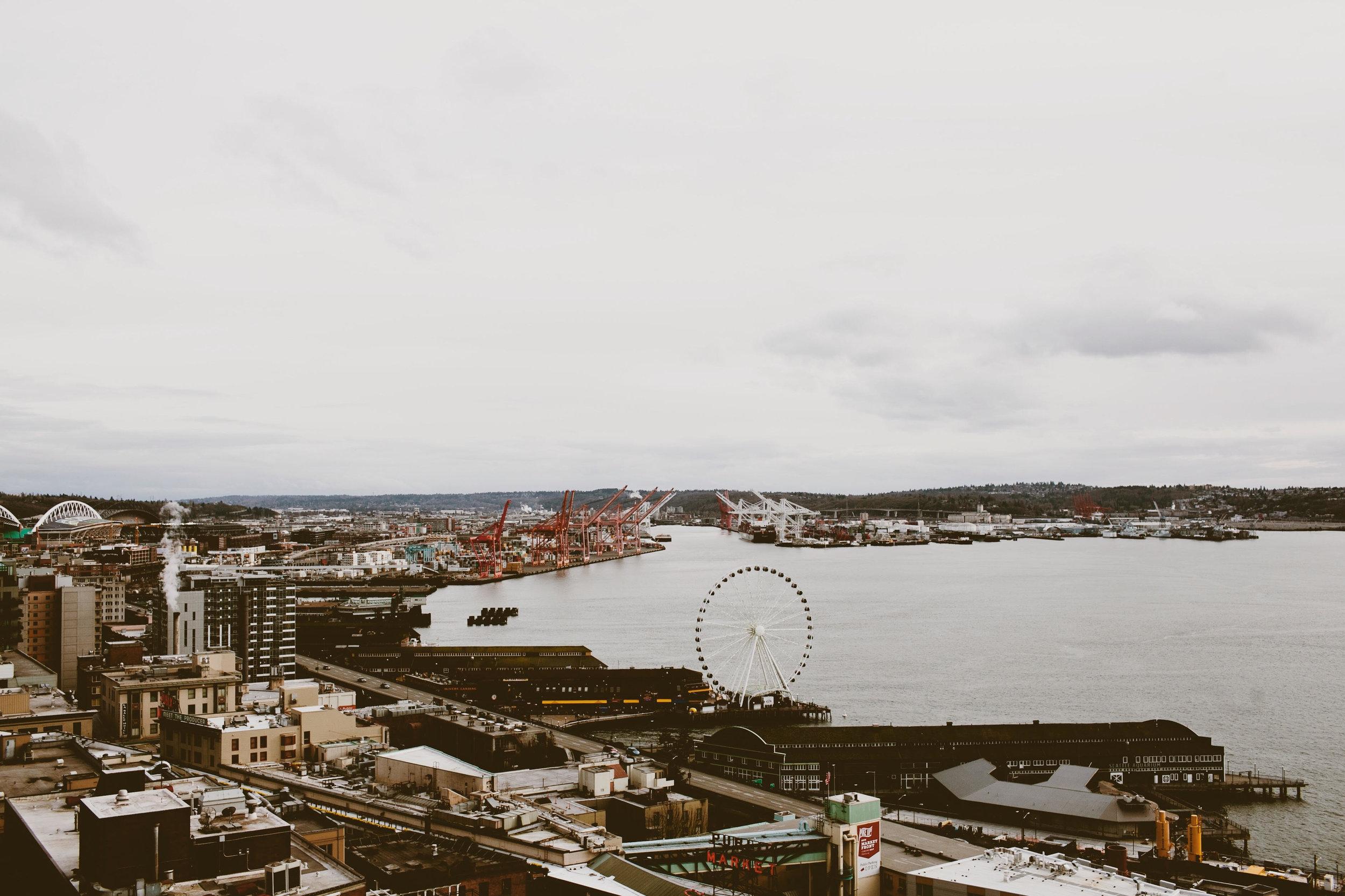 Seattle_Lifestyle_Photographer_007.jpg