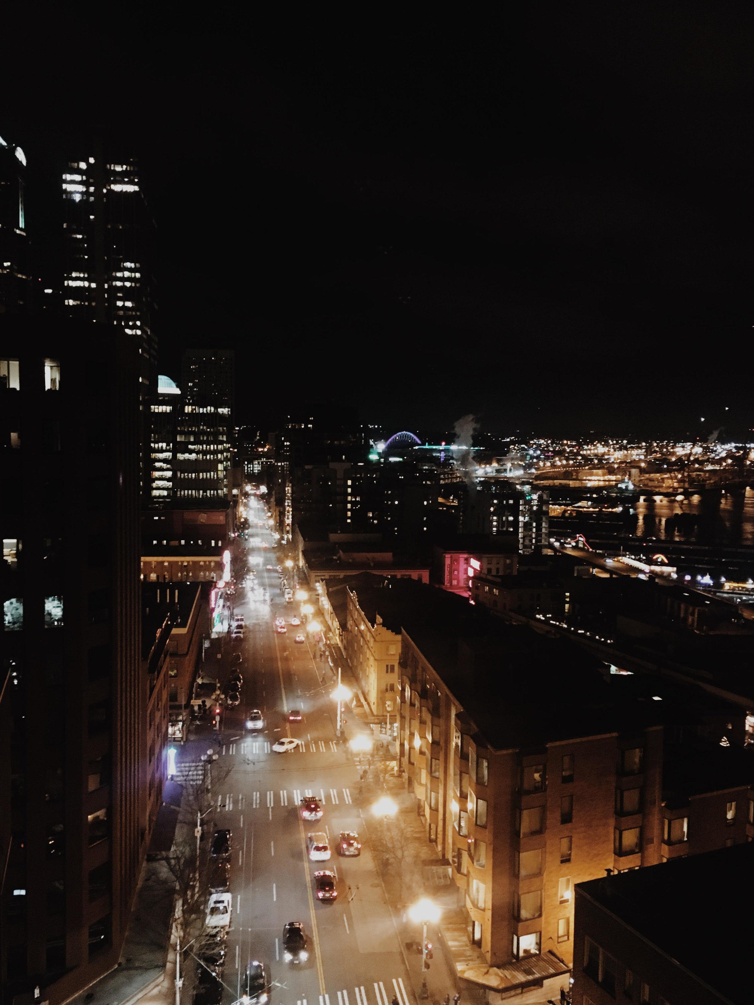 Seattle_Lifestyle_Photographer_012.jpg