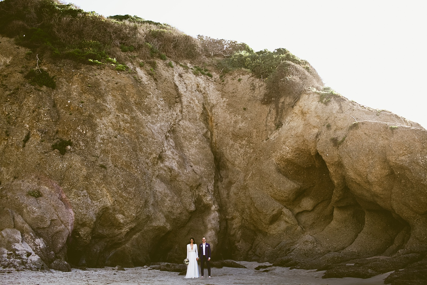 Alana & Matt_Orange_County_Wedding_002.JPG