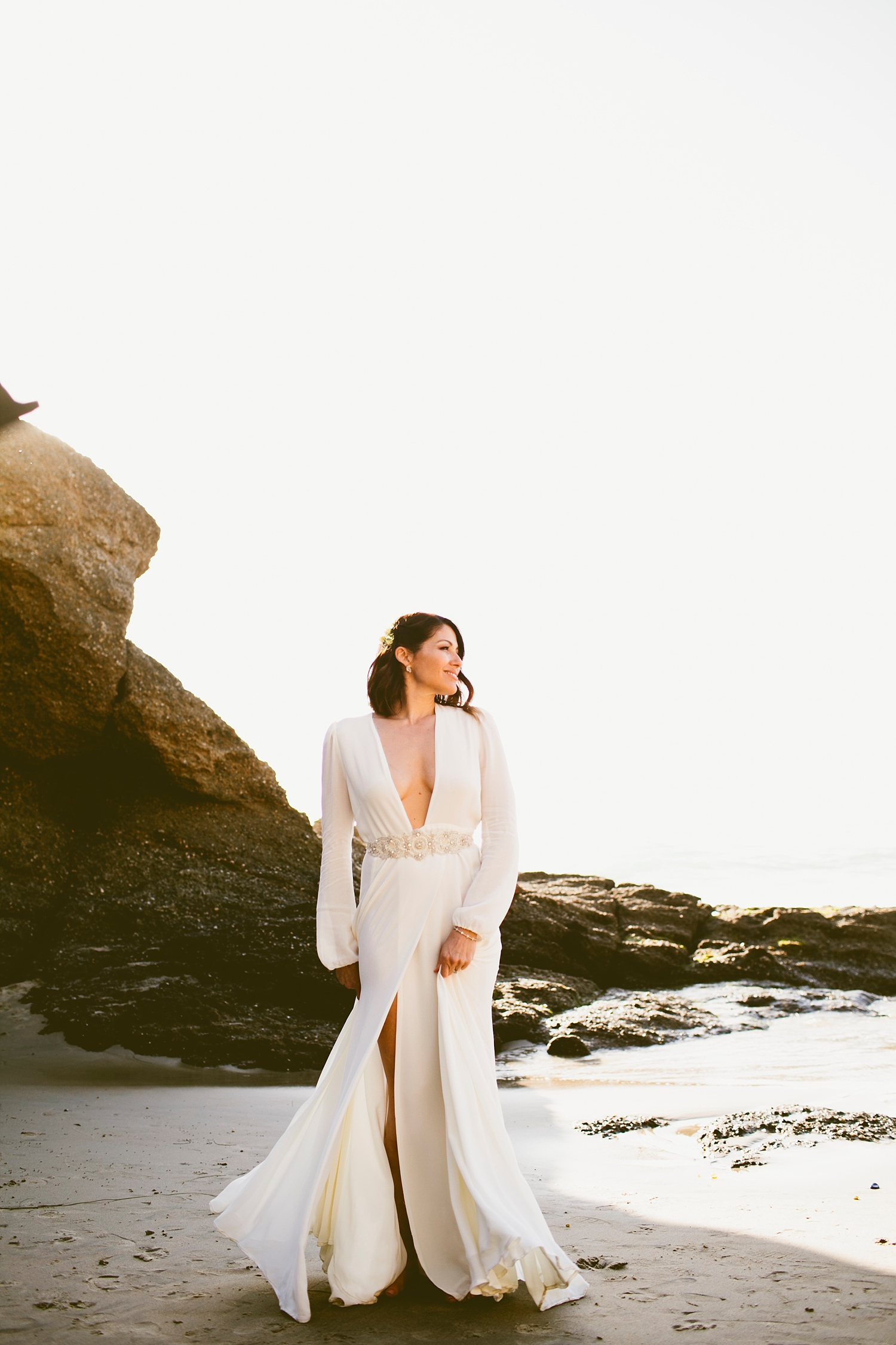 Alana & Matt_Orange_County_Wedding_003.JPG