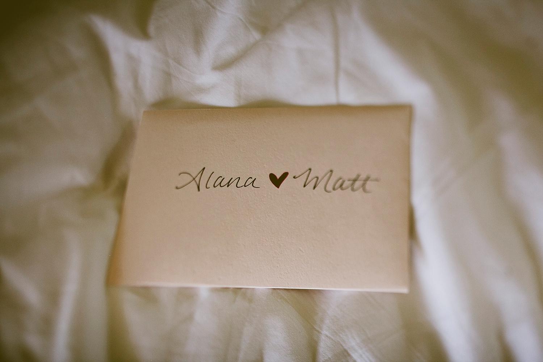 Alana_Matt_Dana_Point_012.jpg