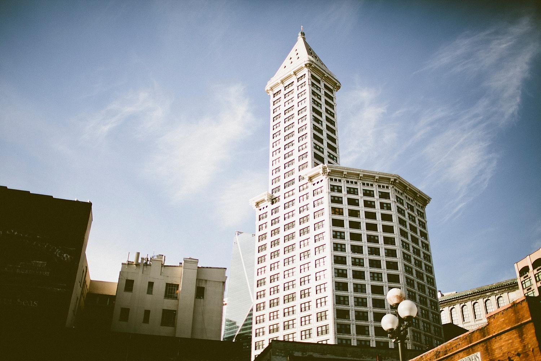 Pioneer_Square_001.jpg