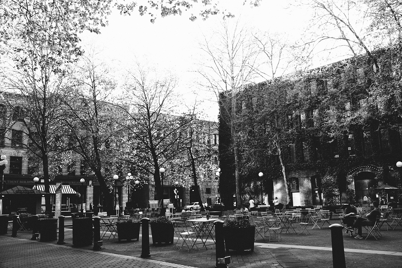 Pioneer_Square_008.jpg