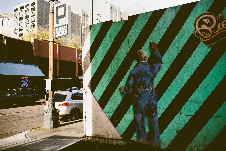 Pioneer_Square_010.jpg