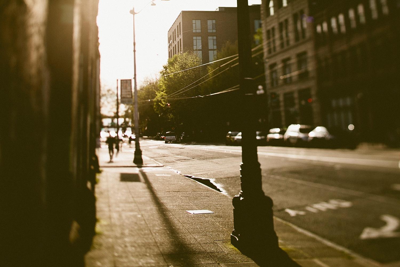 Pioneer_Square_020.jpg