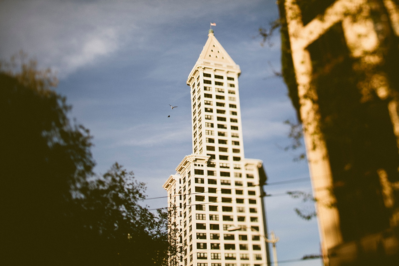 Pioneer_Square_059.jpg