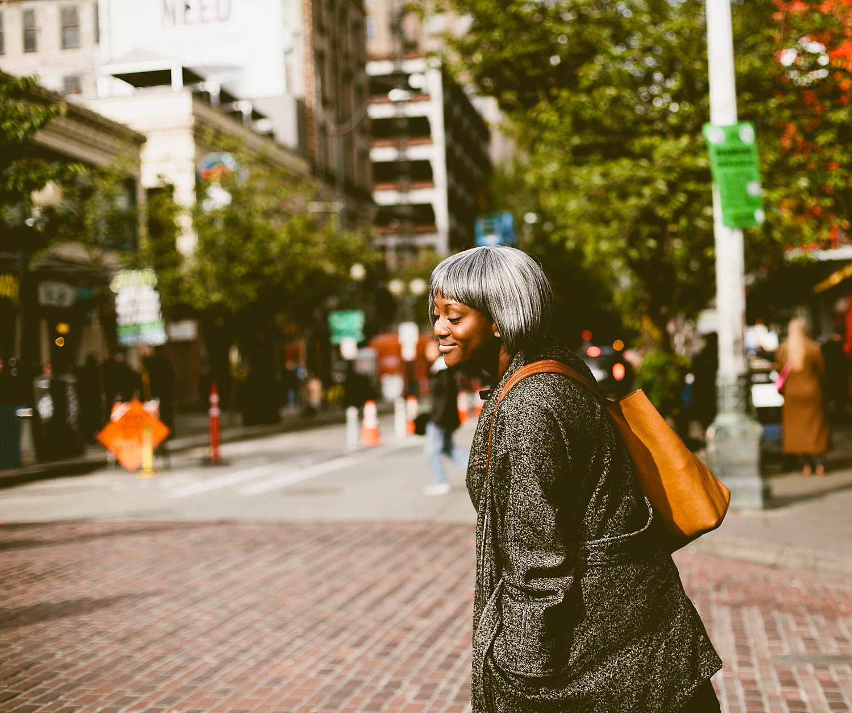 Seattle_Lifestyle_Photographer_014.jpg