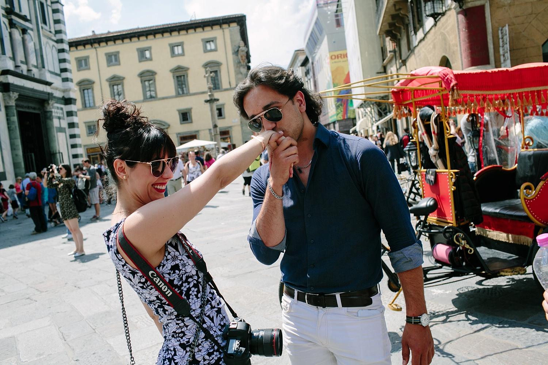 Italy-kissing-photos_007.jpg