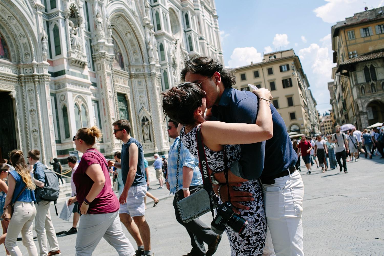 Italy-kissing-photos_009.jpg