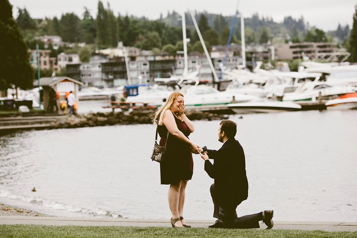 Seattle Engagement Photographer_001.jpg