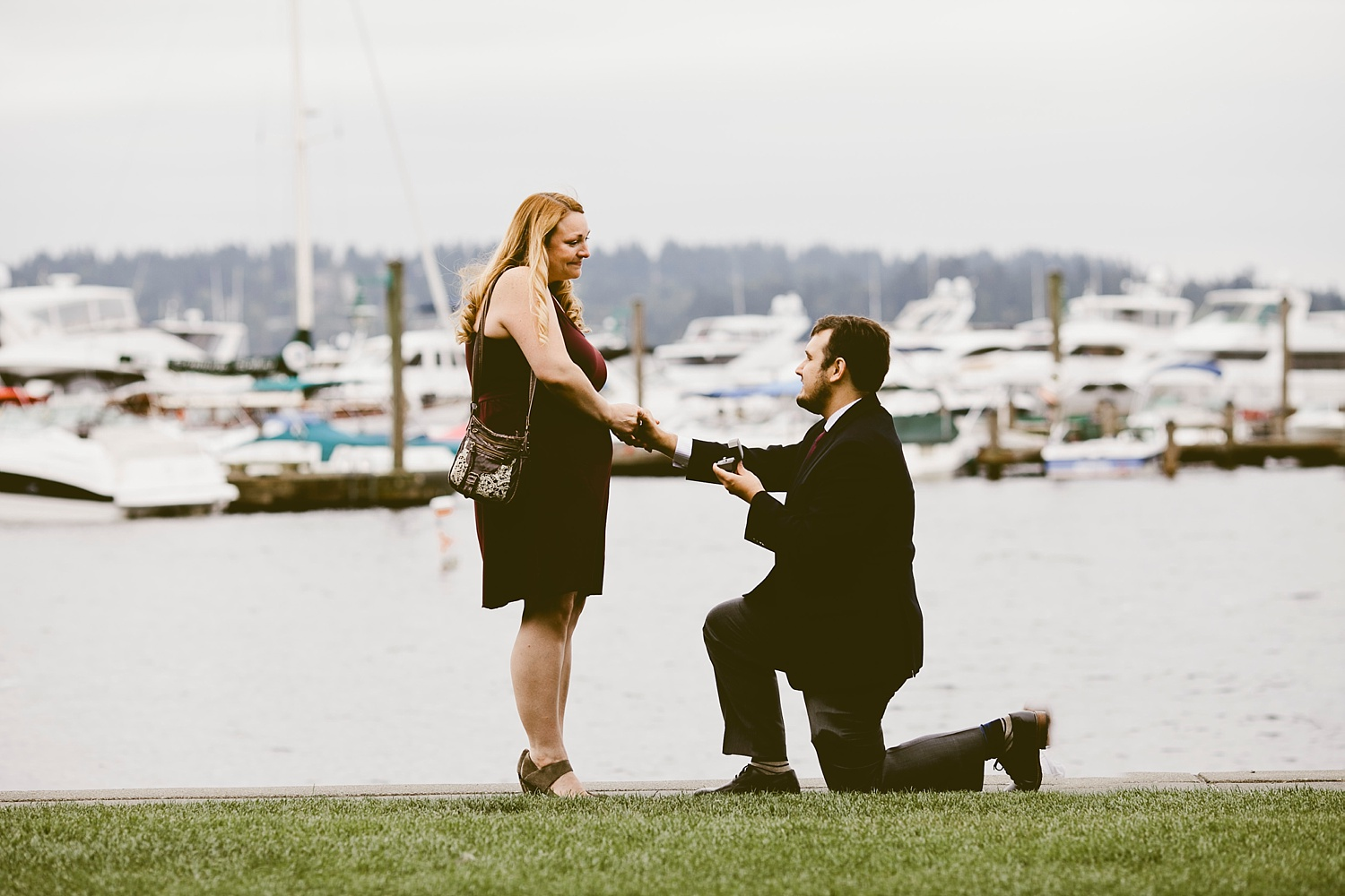 Seattle Engagement Photographer_003.jpg