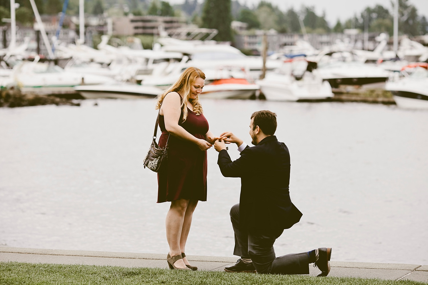 Seattle Engagement Photographer_004.jpg