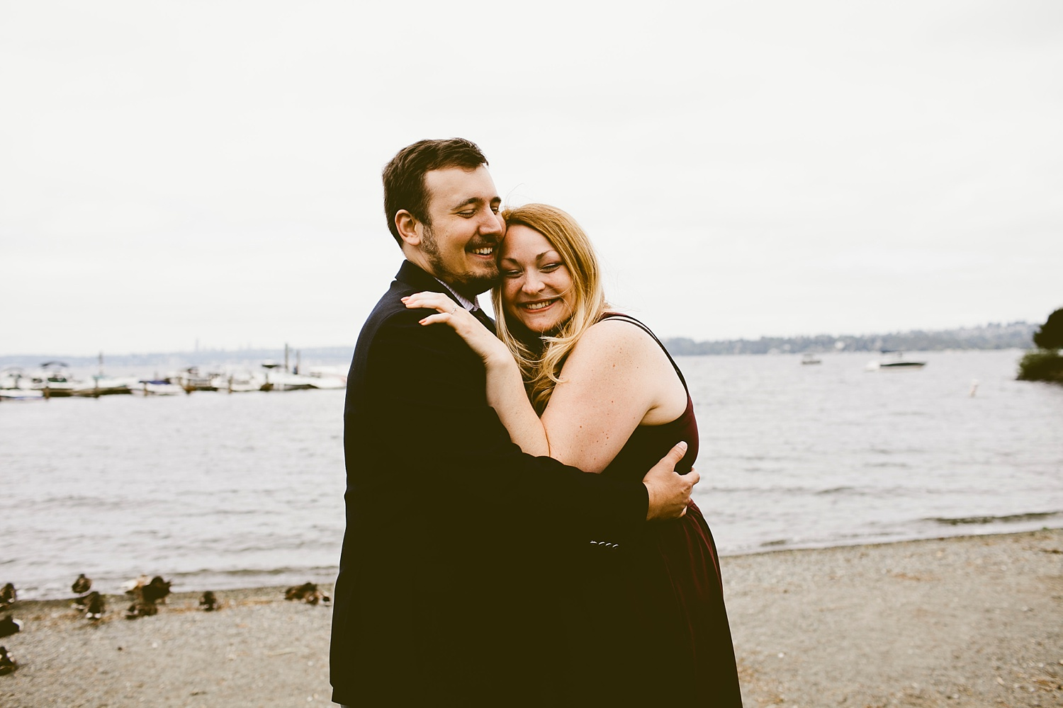 Seattle Engagement Photographer_008.jpg