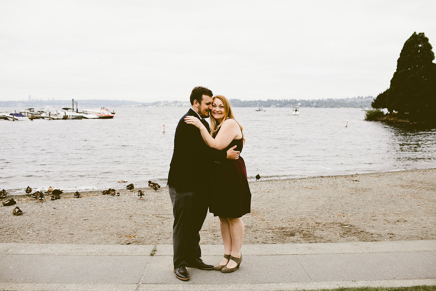 Seattle Engagement Photographer_011.jpg
