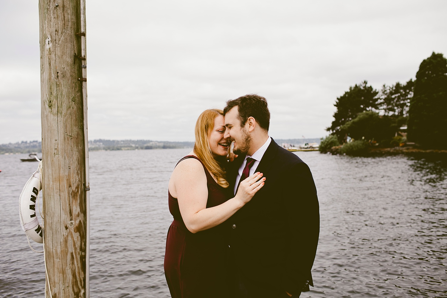 Seattle Engagement Photographer_012.jpg