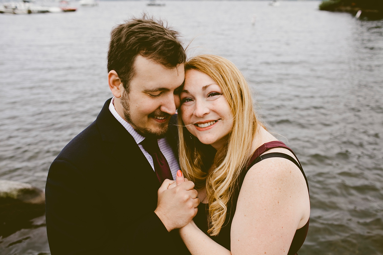 Seattle Engagement Photographer_015.jpg