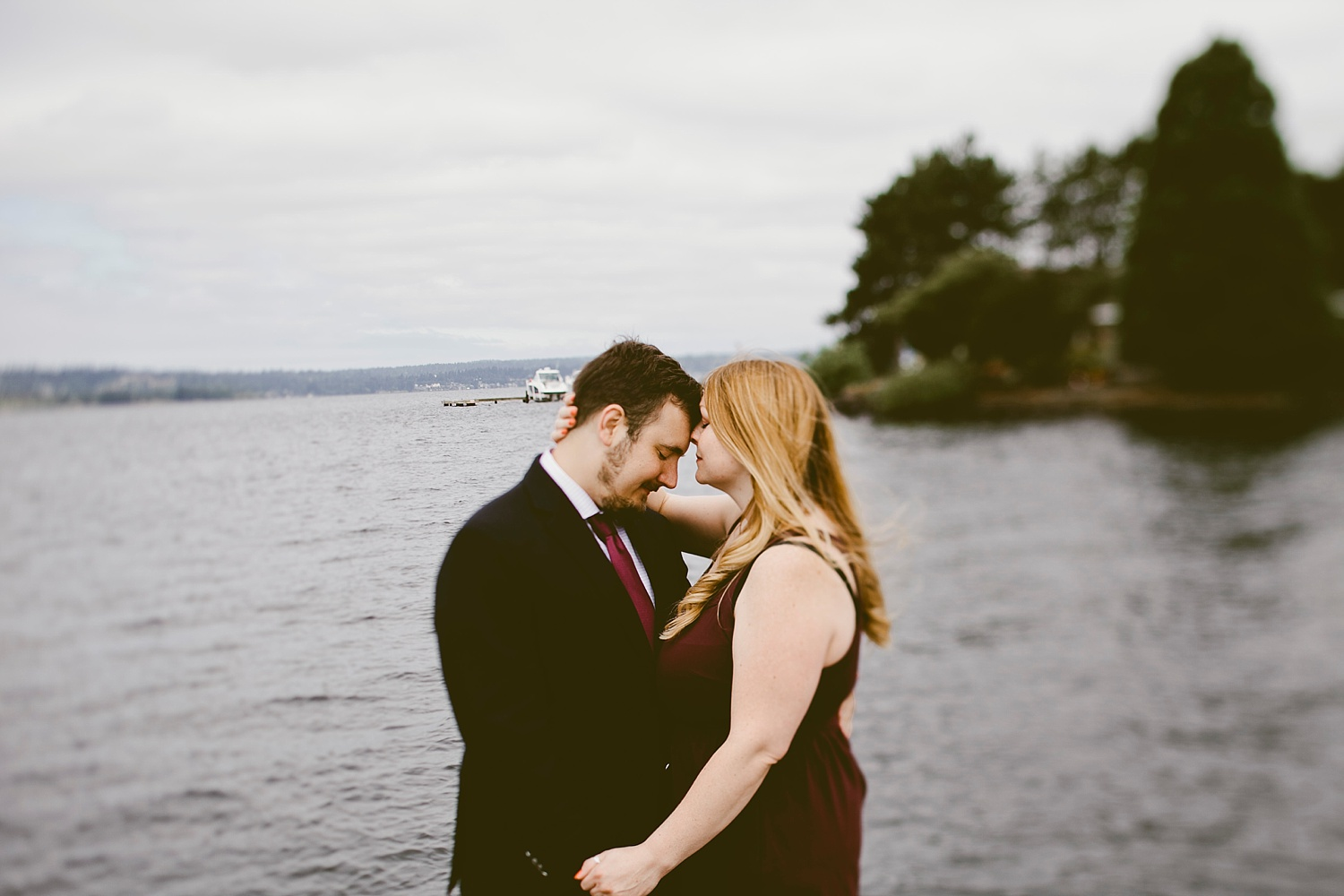 Seattle Engagement Photographer_021.jpg
