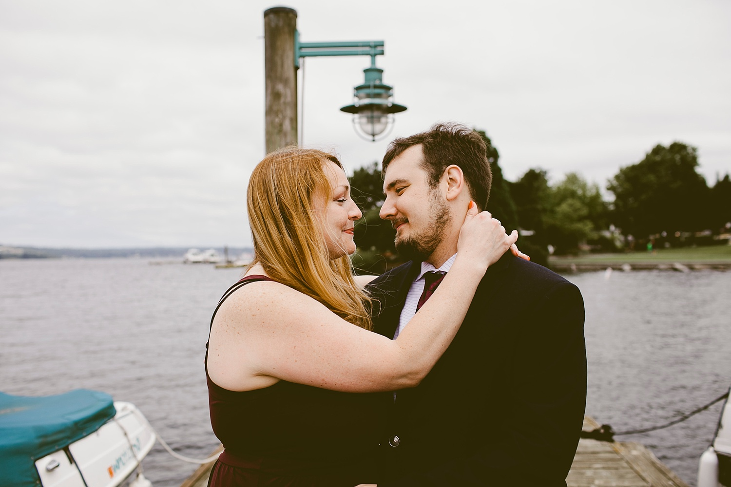 Seattle Engagement Photographer_020.jpg