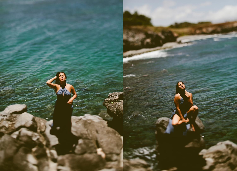 Hawaii Lifestyle Photographer_005.jpg