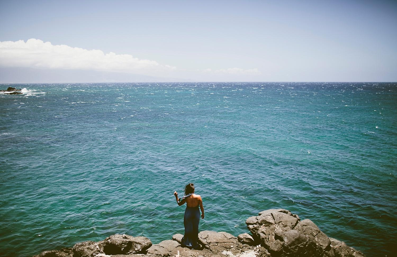 Hawaii Lifestyle Photographer_009.jpg