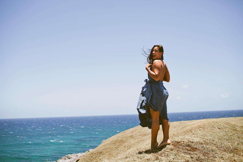 Hawaii Lifestyle Photographer_017.jpg