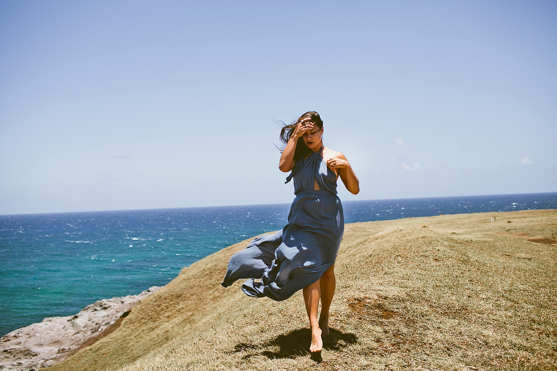 Hawaii Lifestyle Photographer_019.jpg