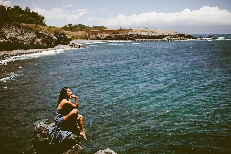 Hawaii Lifestyle Photographer_023.jpg