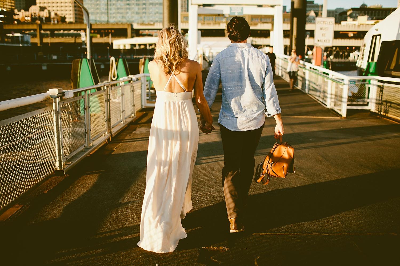 Los Angeles Wedding Photographer_040.jpg
